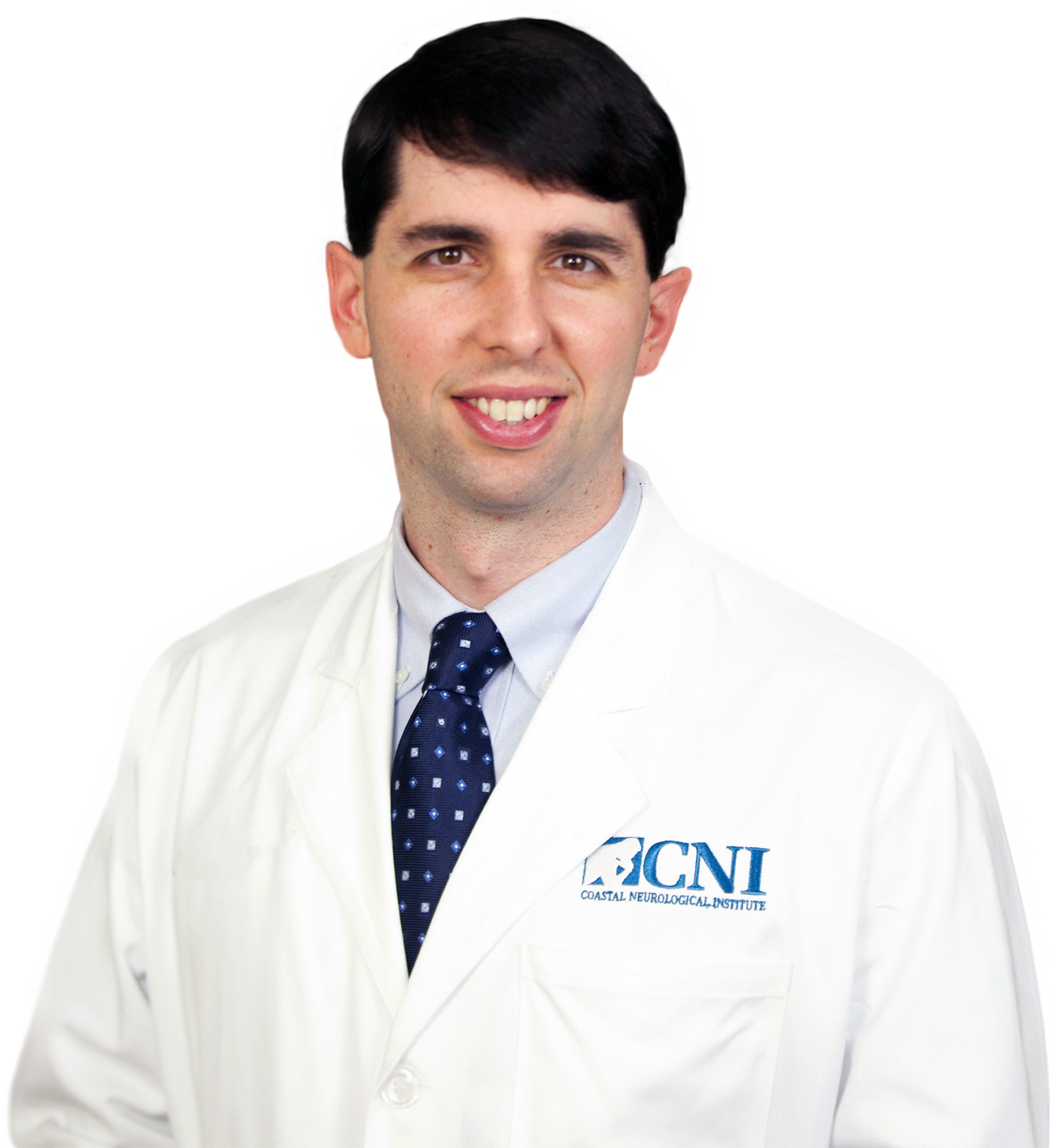 Dr Andrew Manley Cni Coastal Neurological Institute