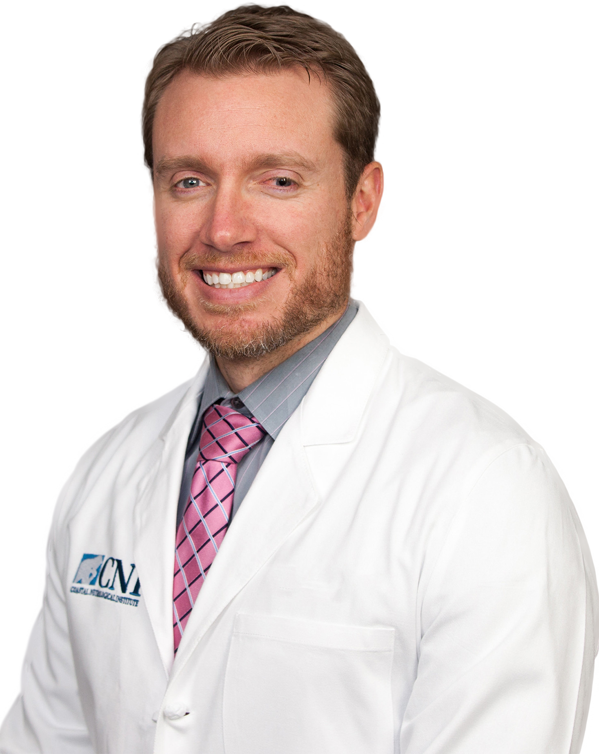Dr Elliott Foster Cni Coastal Neurological Institute