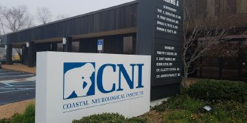 Locations Cni Coastal Neurological Institute